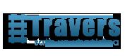 Ahşap Travers – Travers Satış